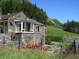 Patterdale - Kathy's Cottage