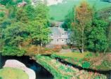 Patterdale - Goldrill Cottage