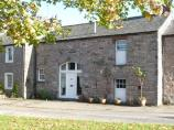 Great Strickland, Nr Penrith - Maple Cottage