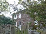 Hilton, Appleby - Lane End Cottage