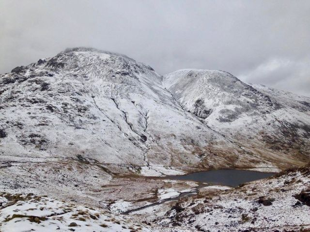 """""""Lake District"""" by Kellas Campbell is licensed under CC BY2.0"""