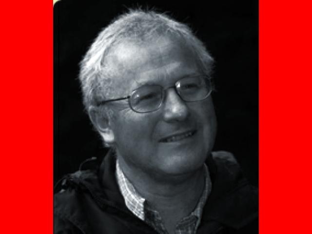 mark richards   author.1