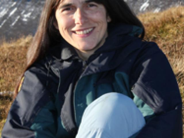 vivienne crow   author